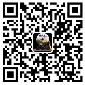 三银丝网厂家微信