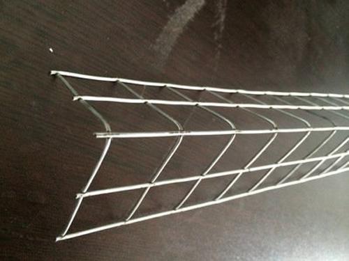 电焊网护角