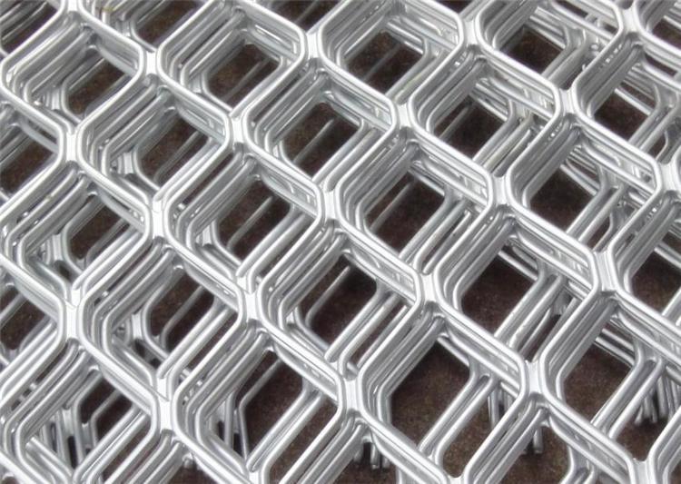 常用钢丝网种类及用途