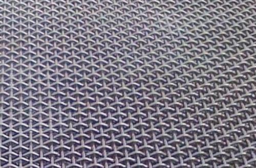 钢丝网检测标准