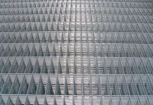 钢板网与钢丝网有哪些区别